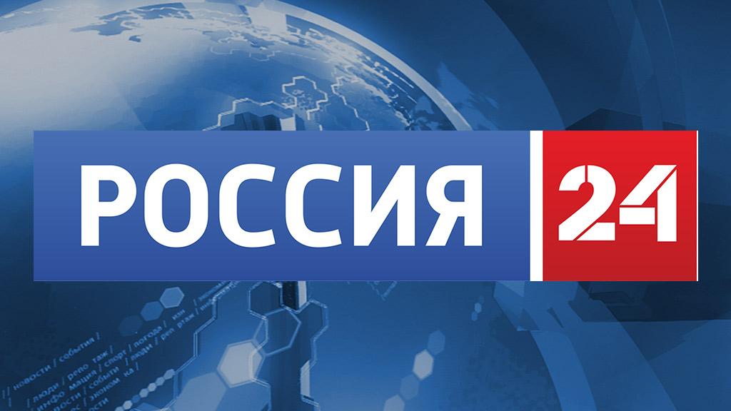 Новости ютуб россия 1