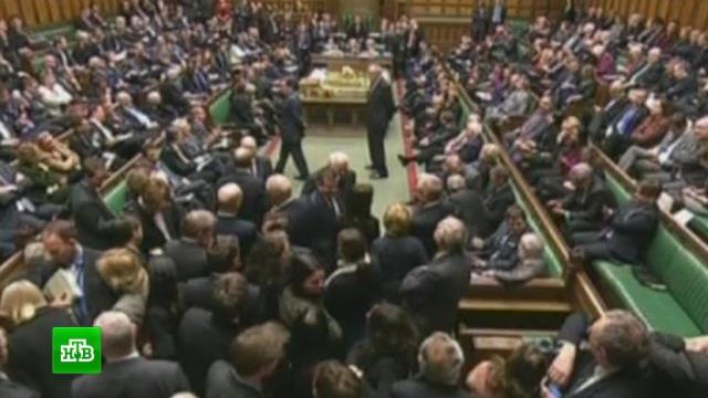 Тайную сеть британских политиков-педофилов прикрывали власти и полиция.Великобритания, Кэмерон Дэвид, дети, парламент, педофилия, сироты, скандалы.НТВ.Ru: новости, видео, программы телеканала НТВ