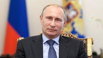 Путин обещает твердо икорректно защищать интересы России