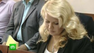 Прокуратура считает, что бывший министр Сердюков не знал о планах Васильевой