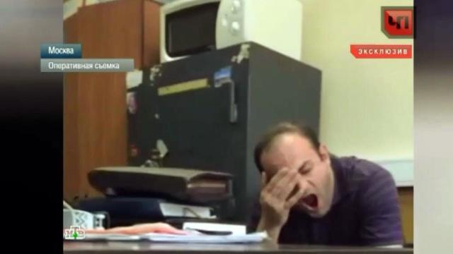 Глухонемой водитель BMW на допросе плохо понимал язык жестов.допрос, ДТП, конфликты, Москва, пенсионеры, психиатрия.НТВ.Ru: новости, видео, программы телеканала НТВ