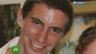 Израиль начал бомбить сектор Газа вотместку за похищенного солдата