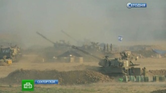 Хрупкое перемирие: израильские военные обещают ответить ударом на удар
