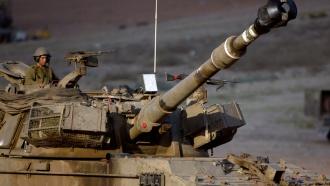 Обама выделил 225млн долларов израильским ПВО