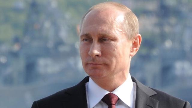 Путин подписал указ об ответных мерах на санкции Запада.Госдума, Европейский союз, США, продукты, санкции, экономика и бизнес.НТВ.Ru: новости, видео, программы телеканала НТВ