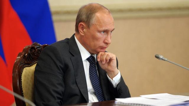 «Здравый смысл берет верх»: Путин запустил американо-российский проект вКарском море.буровые платформы, нефть, Путин, Роснефть, США.НТВ.Ru: новости, видео, программы телеканала НТВ
