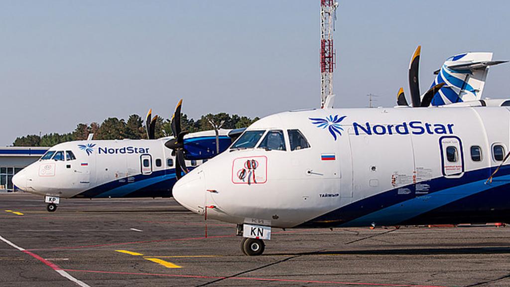 фото самолеты авиа таймыр стрижки для худого