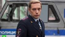 Кадры из фильма «Горчаков».НТВ.Ru: новости, видео, программы телеканала НТВ