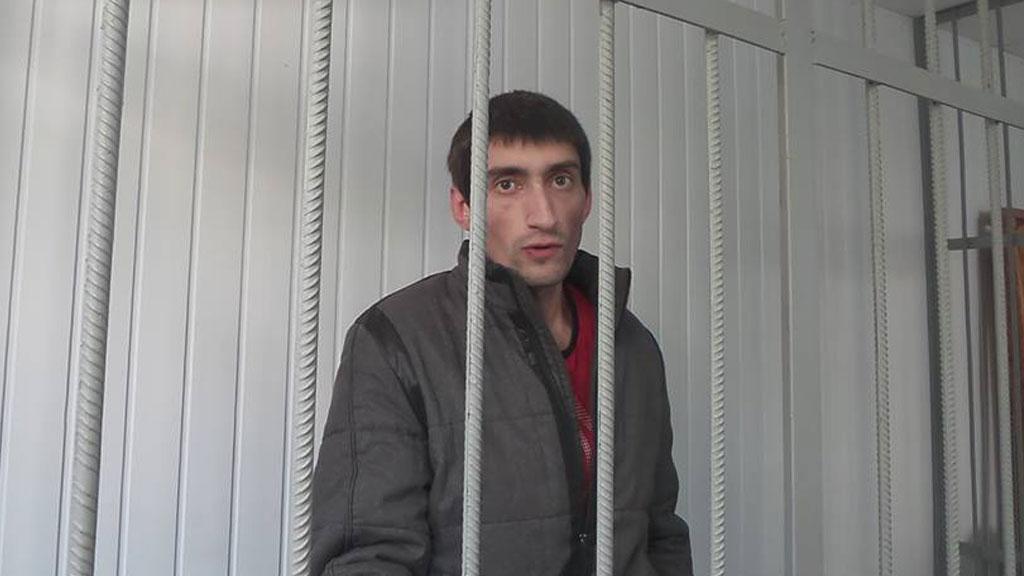 Image result for антимайдан топаз