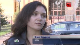 Клиентка обанкротившегося «Лабиринта» выиграла суд против компании
