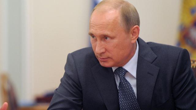 Путин призвал новоизбранных губернаторов «не почивать на лаврах».Путин, выборы, губернаторы.НТВ.Ru: новости, видео, программы телеканала НТВ
