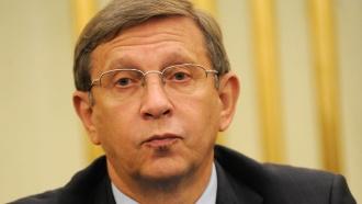 Дезинформацией об освобождении Евтушенкова заинтересовались вЦБ