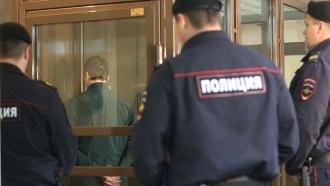 Осужденный пожизненно лидер БОРН получил еще 18лет