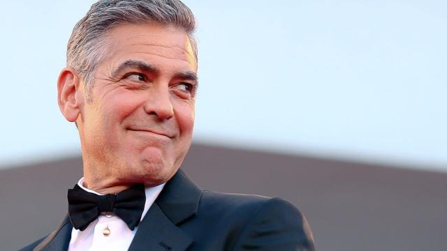Из-за свадьбы Джорджа Клуни перекроют доступ кГранд-каналу вВенеции.Венеция, Голливуд, Италия, Клуни, артисты, браки и разводы, знаменитости.НТВ.Ru: новости, видео, программы телеканала НТВ