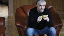 Кадры из фильма «Обмен».НТВ.Ru: новости, видео, программы телеканала НТВ