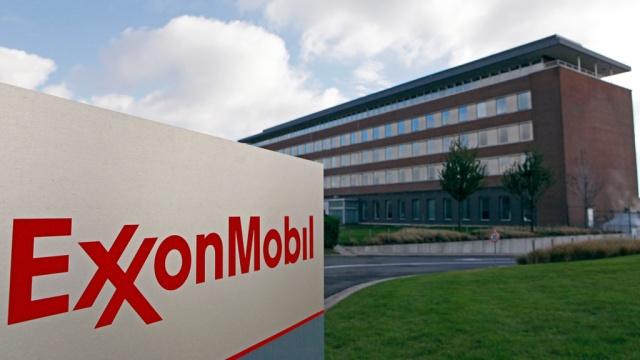 ExxonMobil свернул 9из 10совместных проектов с«Роснефтью».нефть, Роснефть, санкции, США.НТВ.Ru: новости, видео, программы телеканала НТВ