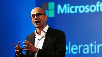 Microsoft анонсировала новую операционную систему Windows 10