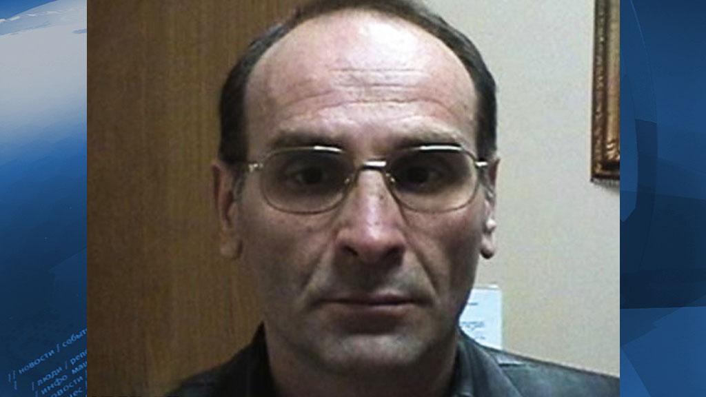 Ярославские криминальные авторитеты фото