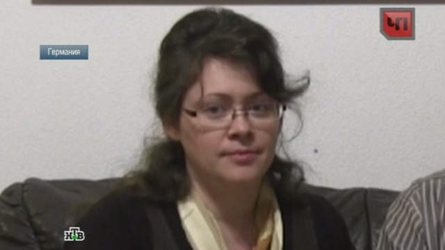 В Германии решили арестовать мать ребенка, отказавшегося от секс-уроков.аресты, Германия, дети и подростки, скандалы, школы, эротика и секс.НТВ.Ru: новости, видео, программы телеканала НТВ