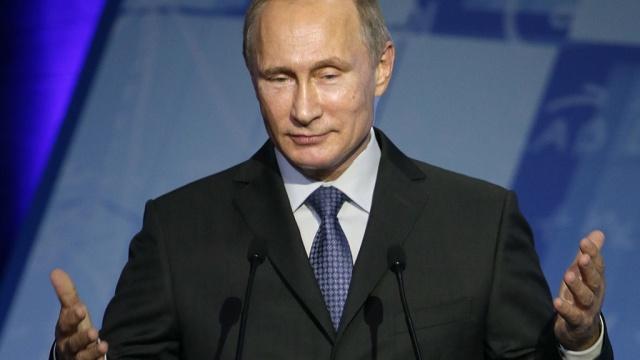 Путину вБелграде устроили торжественный прием имитинг поддержки.Италия, Путин, Сербия, Украина, переговоры, санкции.НТВ.Ru: новости, видео, программы телеканала НТВ