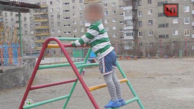 Норвежская комиссия не вернула ребенка родителям-россиянам.дети и подростки, Норвегия, суды.НТВ.Ru: новости, видео, программы телеканала НТВ