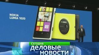 Microsoft придумала смартфонам Nokia другое название