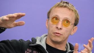 Латвия запретила въезд российскому актеру Ивану Охлобыстину