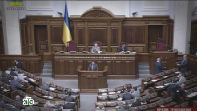 «Власть меньшинства».«Власть меньшинства».НТВ.Ru: новости, видео, программы телеканала НТВ