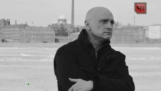 Окровавленное тело Девотченко обнаружил хозяин съемной квартиры