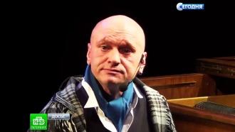 Жил на сцене: коллеги не могут поверить в смерть Девотченко