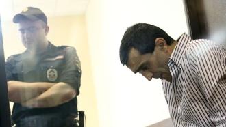 Все жалобы на приговор виновнику гибели 18человек вНовой Москве отклонены