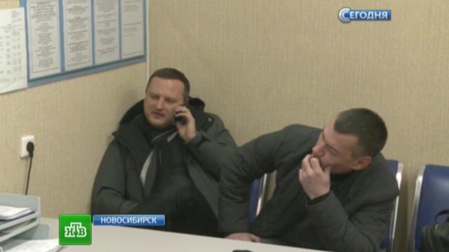 Устроивший авиадебош депутат обвинил в предвзятом отношении стюардессу.авиационные катастрофы и происшествия, Госдума, самолеты, хулиганство.НТВ.Ru: новости, видео, программы телеканала НТВ