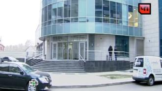 Вофис <nobr>интернет-магазина</nobr>Lamoda нагрянул ОМОН собысками