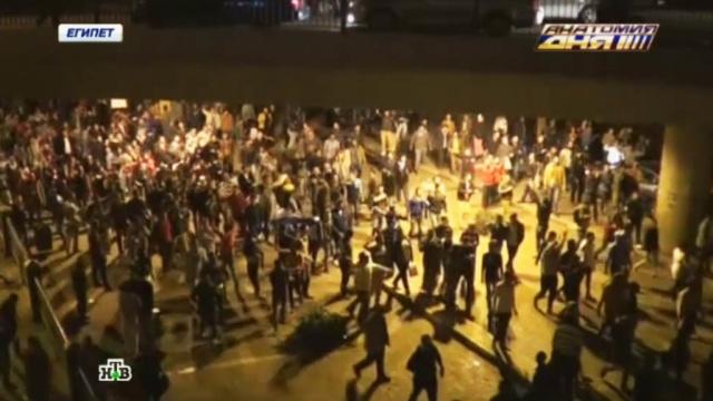 В ожидании приговора Мурси Египет оказался на пороге новой революции.Египет, беспорядки, перевороты, Мубарак, приговоры, Мурси, суды, взрывы.НТВ.Ru: новости, видео, программы телеканала НТВ
