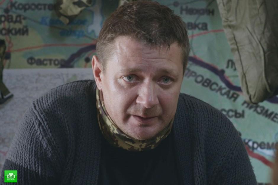 Кадры из фильма «Военный корреспондент».НТВ.Ru: новости, видео, программы телеканала НТВ