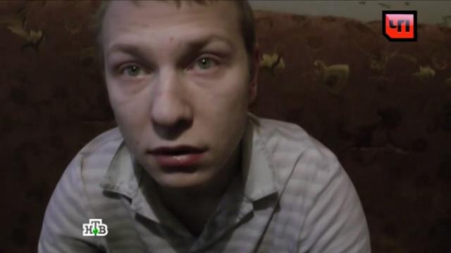 Пьяный отец изувечил новорожденного сына за плач.Тверь, дети и подростки, драки и избиения.НТВ.Ru: новости, видео, программы телеканала НТВ