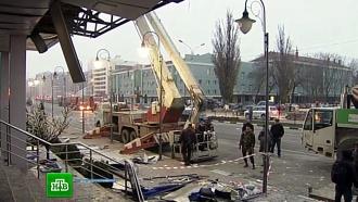 Нападение на Грозный: полиция начала охоту на соучастников боевиков
