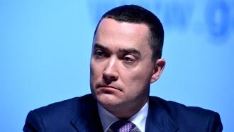 В«Газпроме» подтверждают: украинцы перевели 378млн долларов аванса