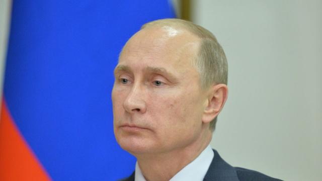 Путин поговорил спрезидентом Сербии ипремьером Венгрии об энергетическом сотрудничестве.Венгрия, Путин, Сербия, Южный поток, переговоры.НТВ.Ru: новости, видео, программы телеканала НТВ