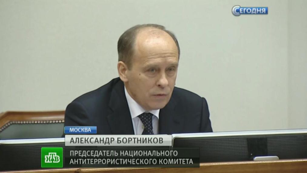 Русские сериалы про спецслужбы - Смотреть онлайн