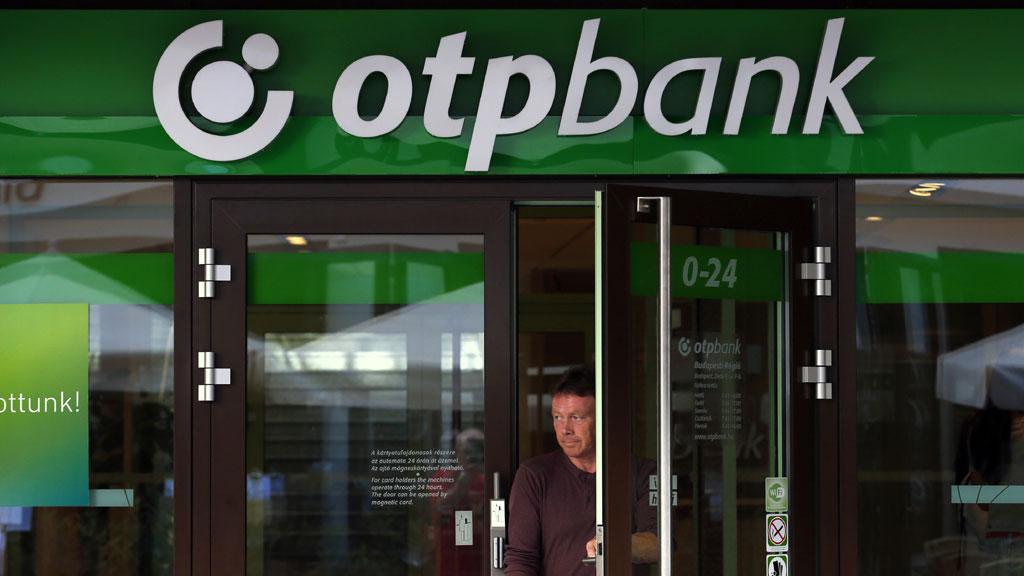 как заплатить кредит почта банк через сбербанк онлайн