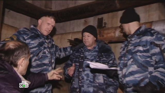 «Братаны. Послесловие».«Братаны. Послесловие».НТВ.Ru: новости, видео, программы телеканала НТВ