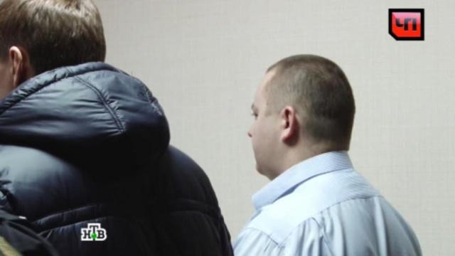 Обиравший родственников заключенных экс-начальник колонии получил 3года условно.ФСИН, Челябинская область, взятки, пытки, тюрьмы и колонии.НТВ.Ru: новости, видео, программы телеканала НТВ