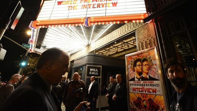 Убийство Ким Чен Ына американцы увидят в200независимых кинотеатрах.Голливуд, Ким Чен Ын, Обама Барак, США, Северная Корея, кино.НТВ.Ru: новости, видео, программы телеканала НТВ