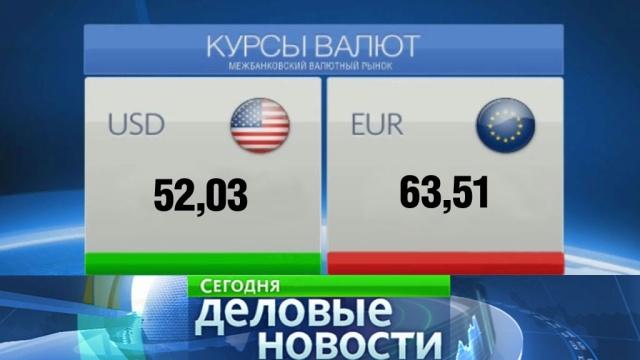 ЦБ снизил курс евро на 80копеек.Центробанк, деловые новости, евро, валюта, экономика и бизнес, рубль, доллар.НТВ.Ru: новости, видео, программы телеканала НТВ