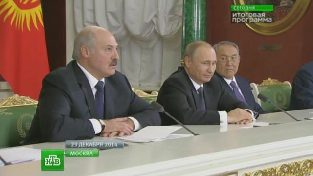Эксперт объяснил, что стоит за визитами Лукашенко иНазарбаева вКиев.Назарбаев, Казахстан, ЕврАзЭС/ЕАЭС, Лукашенко, Белоруссия, Украина, Порошенко.НТВ.Ru: новости, видео, программы телеканала НТВ