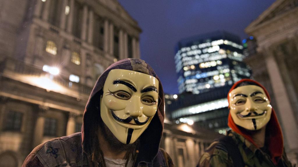 anonymous news ru