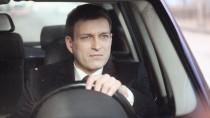 Кадры из фильма «Подозрение».НТВ.Ru: новости, видео, программы телеканала НТВ