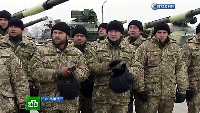 Диванные войска становятся реальностью: на Украине создают интернет-армию.Интернет, СМИ, Украина, войны и вооруженные конфликты.НТВ.Ru: новости, видео, программы телеканала НТВ