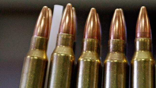 СМИ: США готовы кпоставкам оружия на Украину.Госдепартамент США, Пентагон, США, Украина, войны и вооруженные конфликты, оружие.НТВ.Ru: новости, видео, программы телеканала НТВ
